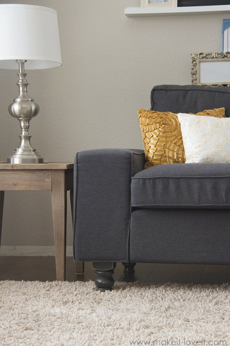 25 best ideas about Sofa Legs on Pinterest