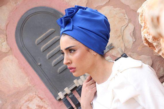 blue turbanroyal blue turban turban hat by RonaHandmadeTurbans blue turban,royal blue turban ,turban hat,  head cover , Chemo hat,women's turban,modern hijab,fashion hair wrap blue turban,royal blue turban ,turban hat,  head cover , Chemo hat,women's turban,modern hijab,fashion hair wrap blue turban,royal blue turban ,turban hat,  head cover , Chemo hat,women's turban,modern hijab,fashion hair wrap blue turban,royal blue turban ,turban hat,  head cover , Chemo hat,women's turban,modern…