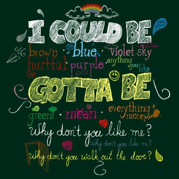 mika lyrics - Google Search