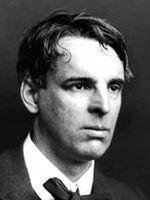 Уильям Йитс | Нобелевская премия по литературе 1923 1923 Уильям Йитс  Фредерик Бантинг  Джон Маклеод  Фриц Прегль  Роберт Милликен