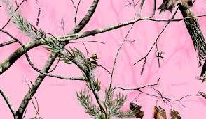 realtree pink camo wallpaper border Google Search Pink