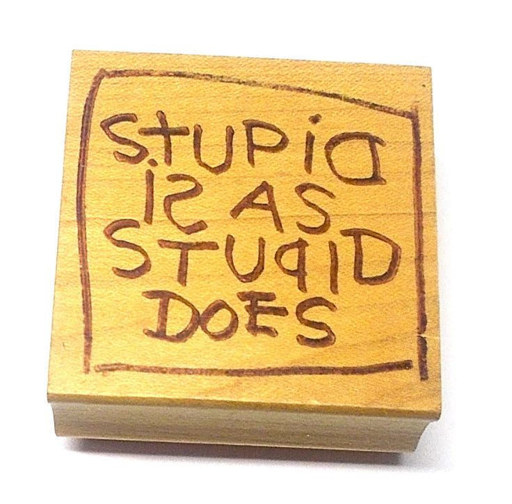 5223 best For Rubber stamp addicts Only images on Pinterest