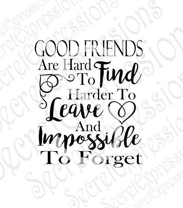 Pin By Secret Expressions Svg On Between Friends