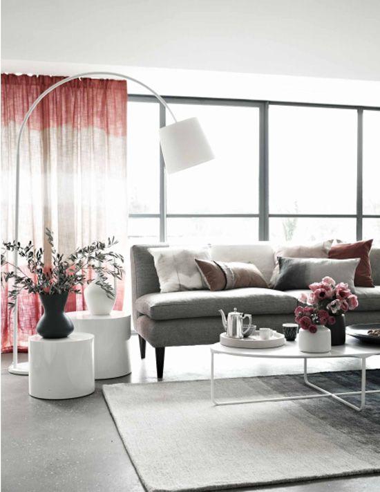 Another nice room | desire to inspire | desiretoinspire.net