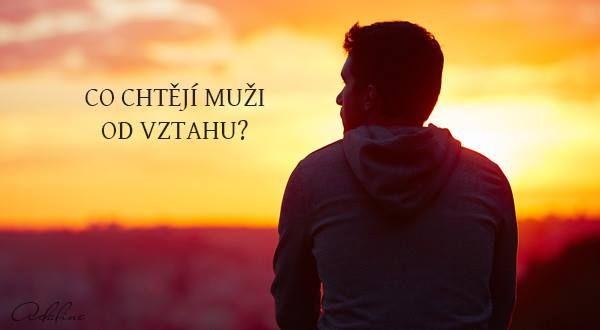CO-CHTEJI-MUZI OD VZTAHU