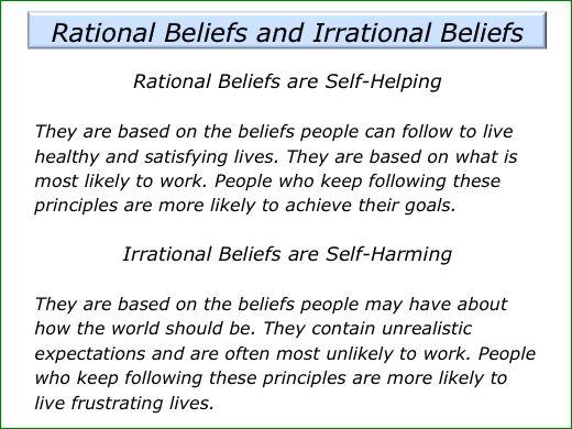 24 best Rational Emotive Behavior Therapy REBT images on – Rational Emotive Therapy Worksheet