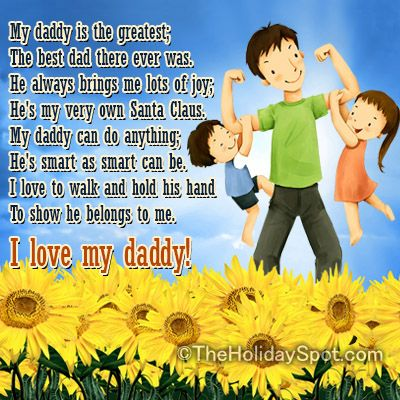 fathers day poems from daughter in urdu fathers day poems from wife fathers day poems from daughter to dad fathers day poems from daughter fathers day poems for toddlers fathers day poems from child fathers day poems in english fathers day poems in hindi fathers day poems for preschoolers fathers day poems and quotes fathers day poems about footprints fathers day poems and songs fathers day poems and quotes free fathers day poems and verses fathers day poems and pictures