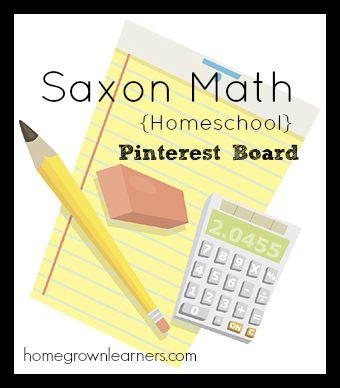 Saxon math homework help online photoroulette tk