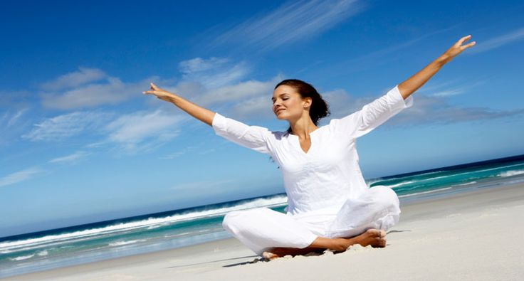 Gaya hidup di abad ke 21 ini sangatlah mengerikan, tak jarang banyak orang-orang yang sakit secara tiba-tiba. Apakah gaya hidup anda sudah benar? Jangan beralasan lagi. Hanya untuk hari ini, fokuslah pada cara-cara yang bisa anda lakukan untuk meningkatkan kesehatan anda. Daftar berikut bukanlah langkah terlengkap namun langkah awal untuk memprioritaskan kesehatan fisik, emosi, dan spiritual anda. Dan setelah anda melakukan langkah-langkah berikut hari ini
