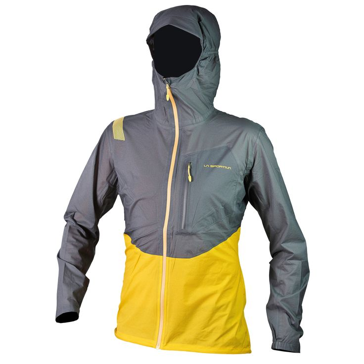014cfbf207ff the north face iron dome down jacket mens dynamite