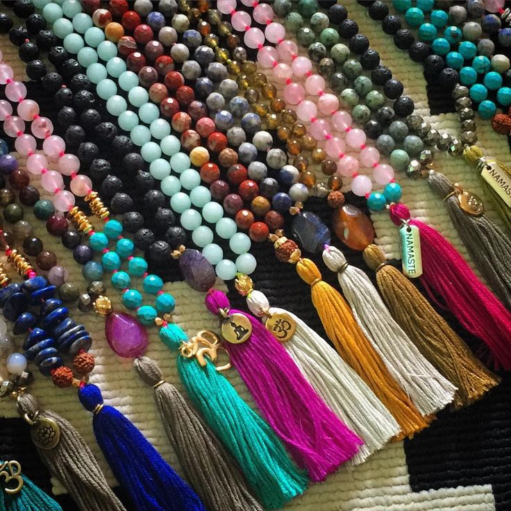 LAST TWO HOURS TO SAVE 40% OFF IN ANY MALA  WWW.PREMADESIGNSONLINE.COM DON'T…