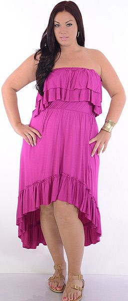 25  best ideas about Plus Size Online Stores on Pinterest ...