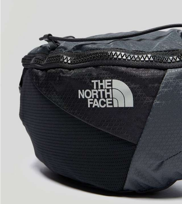 6fa5d1bb78 The North Face Lumbnical Lumbar Waist Bag