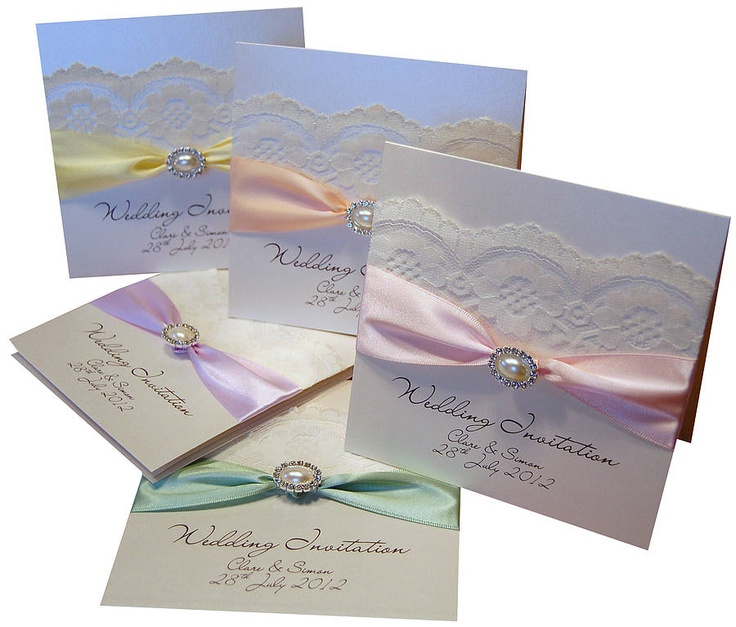 Pearl And Lace Wedding Invitations: 55 Best Images About Pearls And Lace Wedding On Pinterest