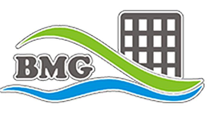 До 2013 года компания Beach Mountain Group построила и сдала в эксплуатацию 5 жилых комплексов в Паттайе Таиланд. 3 проекта находятся в стадии строительства