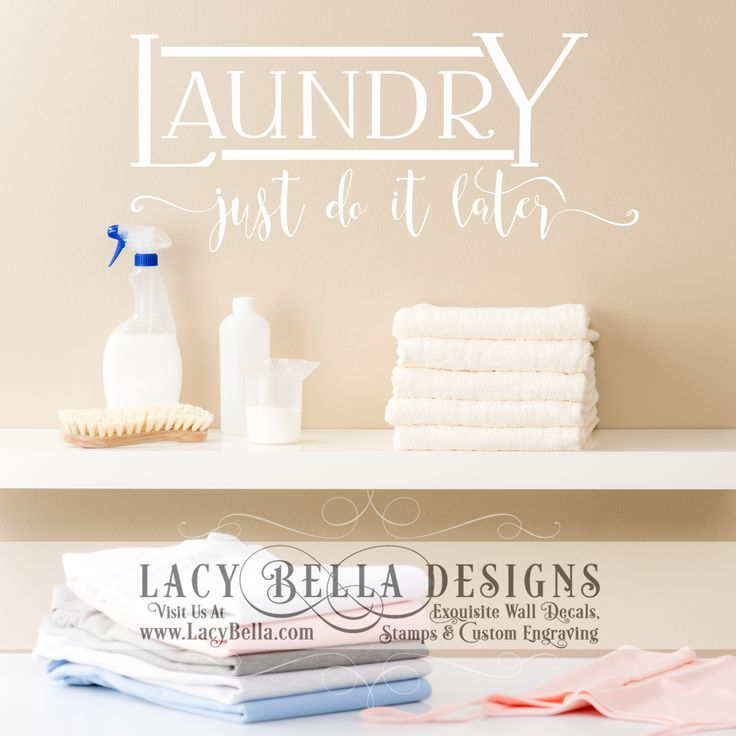 48 best images about Laundry Room Designs on Pinterest