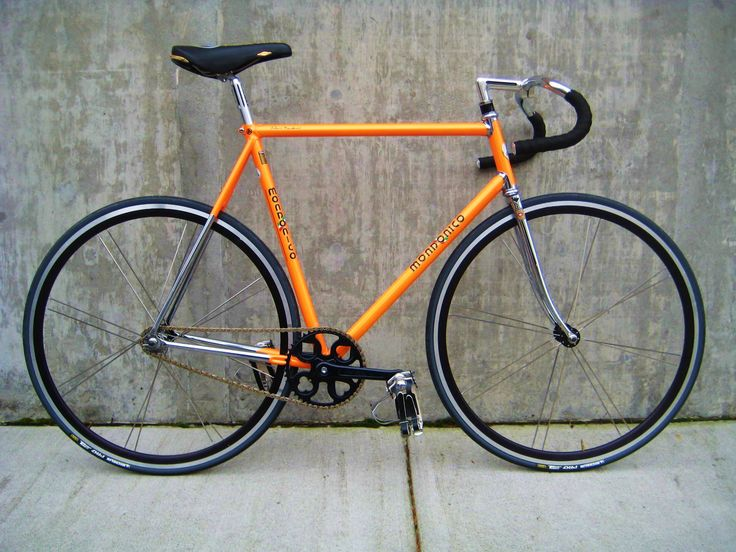 159 Best Bike Bike Parts Images On Pinterest Bike Parts