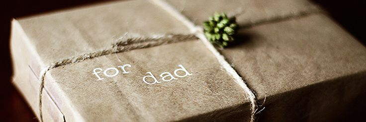 If you're a tech-minded Dad and believe leading tech pundits, your Father's Day should yield a bounty of Internet-connected gifts. If you are wondering what to buy, the latest research for Father's Day 2017 indicates that the best way to a Dad's heart is through his desire for an electronic gift (18%), now beating out power tools (15%), sporting event tickets (14%) and camping/fishing/hunting related gifts (10%). Who would have thought? BEST OF FATHER'S DAY CONNECTED GIFT GUIDES As ...