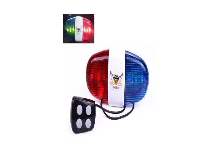 It doesn't get any better than this! iEpoch Cycling Bi..., You can get it here http://www.sustainthefuture.com/products/iepoch-cycling-bike-electric-horn-4-sounds-bicycle-police-siren-bell-6-led-lights
