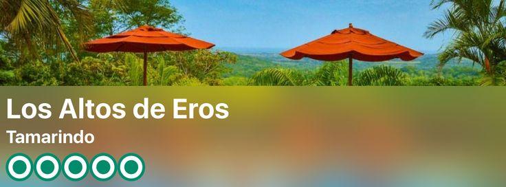 https://www.tripadvisor.com/Hotel_Review-g309253-d589553-Reviews-Los_Altos_de_Eros-Tamarindo_Province_of_Guanacaste.html?m=19904