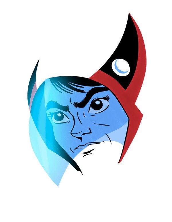 G Force Cartoon Characters : Blue cartoon characters beginning with g adultcartoon