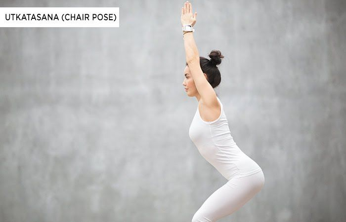 Utkatasana-(Chair-Pose)1