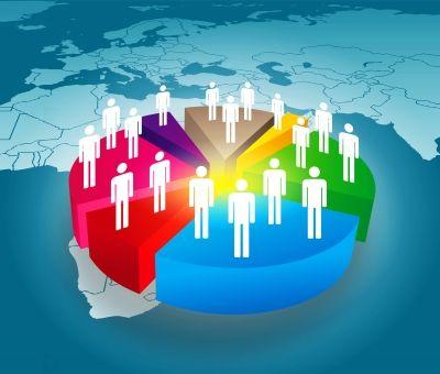Pesquisa aponta: 74% das empresas não estão preparadas para a EFD | Blog Skill