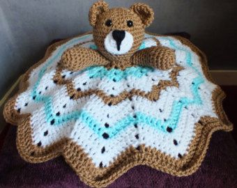 1000 Images About Lovey Blankets On Pinterest Free