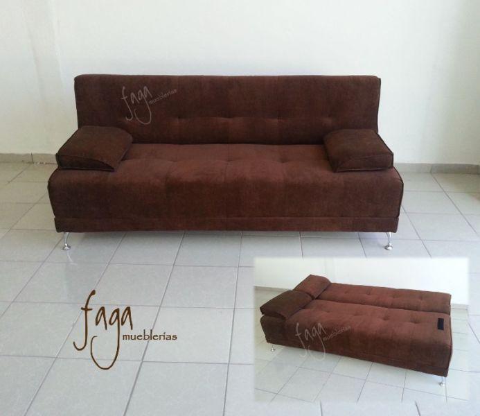M s de 1000 ideas sobre camas altas en pinterest camas for Sofa cama comodo y barato