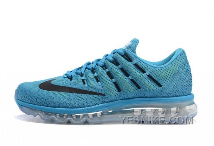 http://www.yesnike.com/big-discount-66-off-nike-air-max-classic-bw-prm-8-march-2016-the-drop-date.html BIG DISCOUNT! 66% OFF! NIKE AIR MAX CLASSIC BW PRM 8 MARCH 2016 THE DROP DATE Only $91.00 , Free Shipping!