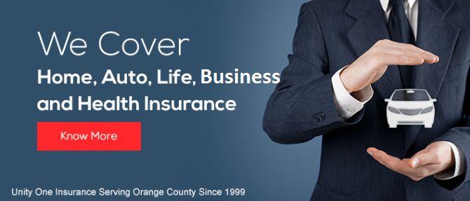 health insurance broker california