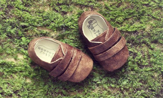 Hey, I found this really awesome Etsy listing at http://www.etsy.com/listing/154039243/baby-boy-shoes-infant-boy-shoes-soft