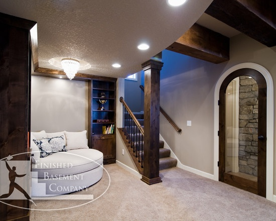 cave basement basement doors basement designs basement ideas basement