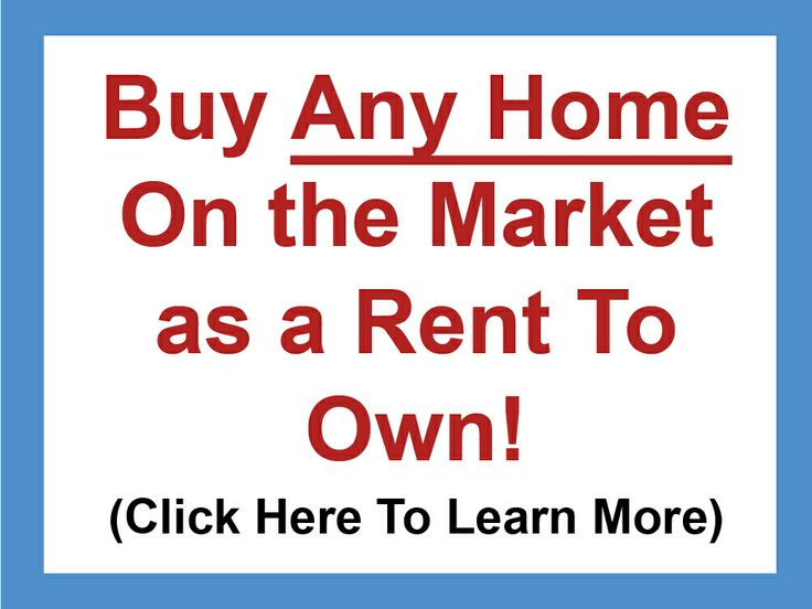 Rent to own homes」のおすすめアイデア 25 件以上 Pinterest 住宅 - rent to own home contracts