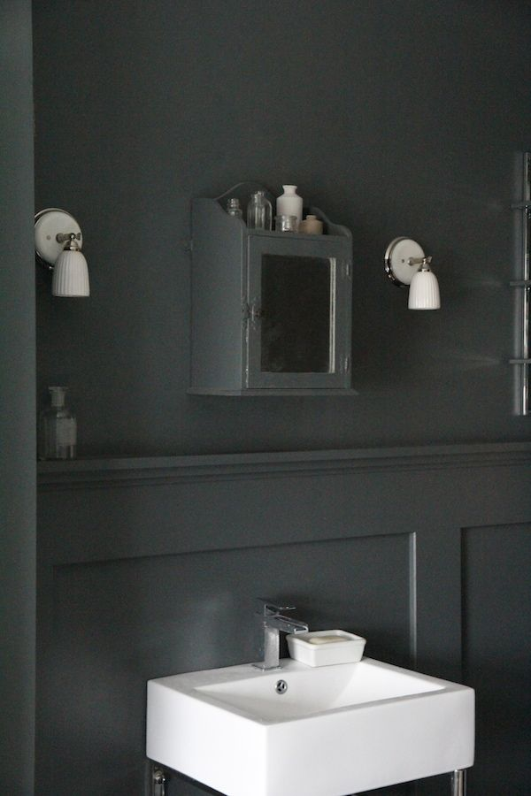 25 best ideas about edwardian bathroom on pinterest for Bathroom design oxfordshire
