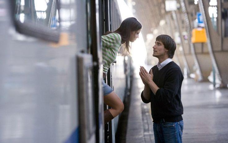 Innamorarsi follemente per poi scoprire di non essere ricambiati. Una situazione ben poco piacevole che è capitata a tutti almeno una volta nella vita e