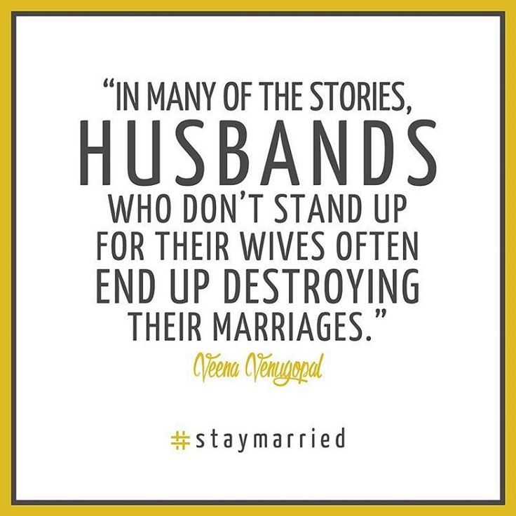 Best 25+ Single Life Quotes Ideas On Pinterest