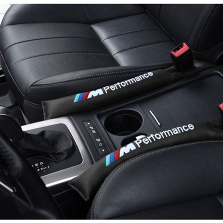 Bmw Z4 M Seats: 9 Best BRABUS Rocket 900 Images On Pinterest
