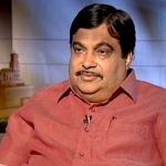 Ministry Will Grant Rs 2 Lakhs To NGOs Working For Road Safety: Nitin Gadkari