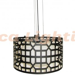 Cafe Pendant Ceiling Light Black Morocann  Moroccan Pendant Light - Black  Email to a Friend  Our Price: $111.00 GST incl.  RRP: $189.95 GST incl.  You Save: $78.95  SKU: SLUX-CUBE-250BLACK-PEN     Tuesday - Saturday 9am-5pm:  Factory 8, 4 Metrolink Circuit West, (Corner Cooper Street), Campbellfield, Victoria 3061.