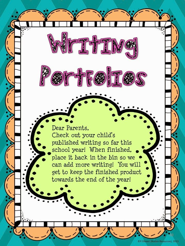 Free interactive writing websites