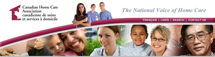 Canadian Home Care Association