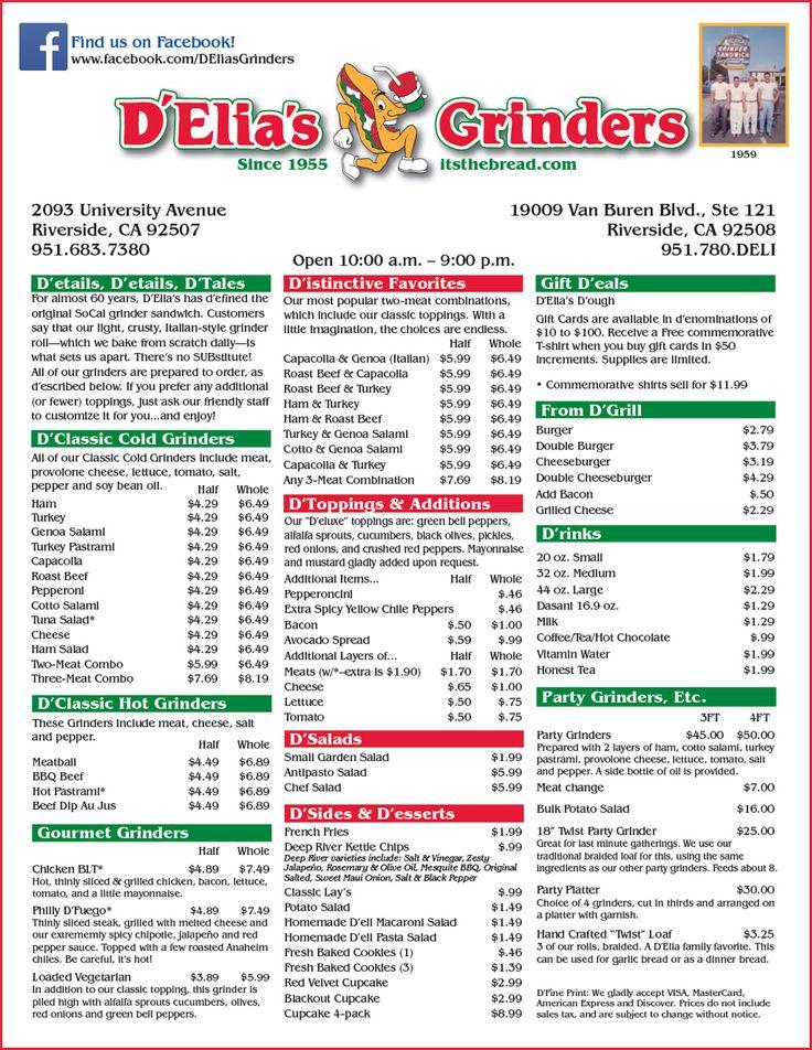 Dutch Oven Bread Recipes No Yeast