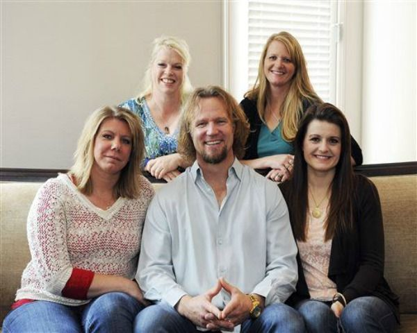 Sister Wives Season 7 Episode 4 Spoilers: The Good, The Bad, The Ugly - http://www.morningledger.com/sister-wives-season-7-episode-3-spoilers-the-good-the-bad-the-ugly/1374115/