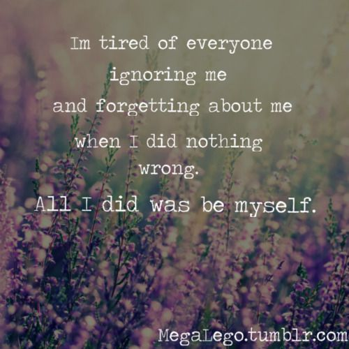 Quotes About Lost Friendships: 25+ Best Losing Friends Quotes On Pinterest