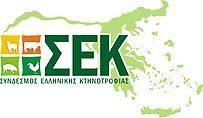 agrotikanew : Μέτρα για την βιωσιμότητα και την ανάπτυξη της κτη...
