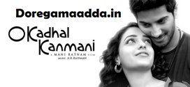 http://www.doregamaadda.in/2015/04/nitya-menons-oh-kadhal-kanmani-2015-tamil-mp3-songs-doregama-download/