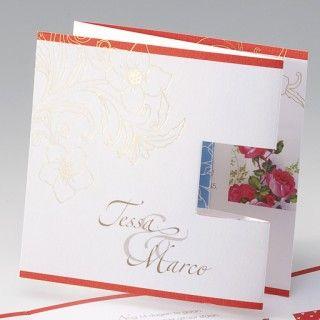 722049 Belarto Wedding Box