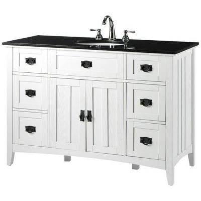 home decorators collection artisan vanity 63 best bathrooms images on bath light 12791