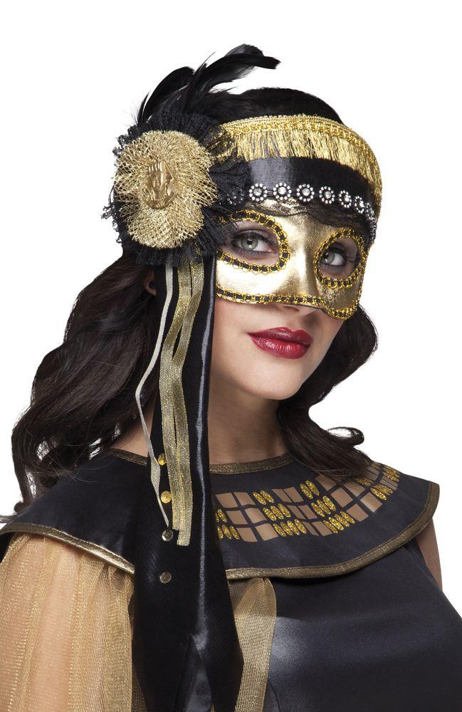 Venetsialaismaski Egypti